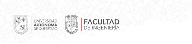 Facultad de Ingeniería | UAQ.